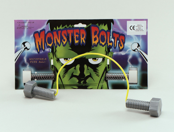 Monster Bolts